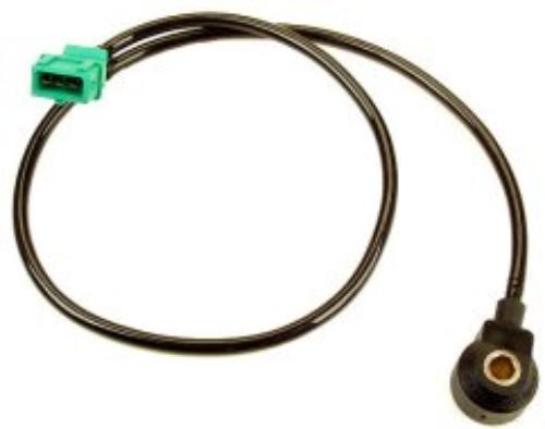 0261231038 Knock Sensor Audi 100 A4 A6 A8 VW Golf Passat ...