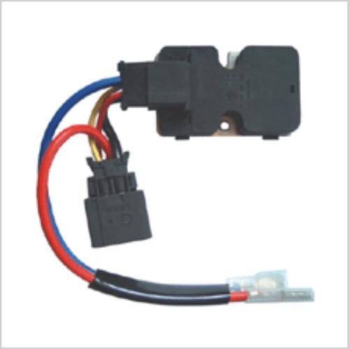 2028202510 Blower Regulator Mercedes C220 C240 C280 94-95 0148350005 RU565 NEW